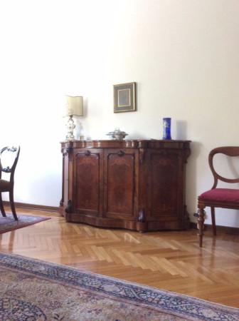 Bilocale Legnano Via Colli Di Sant'erasmo 6