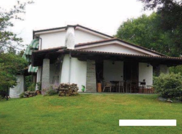 Villa in vendita a Castagnole Piemonte, 6 locali, prezzo € 290.000 | Cambio Casa.it