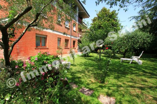Appartamento in vendita a Genzano di Roma, 6 locali, prezzo € 370.000 | CambioCasa.it