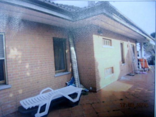 Villa in vendita a Pavarolo, 6 locali, prezzo € 125.000 | Cambio Casa.it