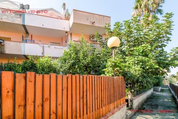Appartamento in vendita a Agropoli, 2 locali, prezzo € 89.000 | Cambio Casa.it