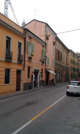 Bilocale Mantova  1
