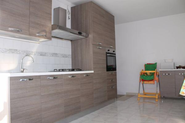 Appartamento in vendita a Valenzano, 4 locali, prezzo € 109.000 | Cambio Casa.it