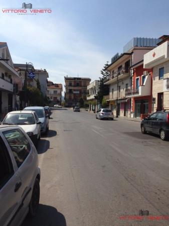 Negozio / Locale in affitto a Agropoli, 9999 locali, prezzo € 1.350 | Cambio Casa.it