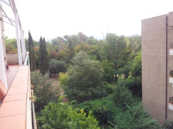 Bilocale Firenze Via Ernesto Sestan 8