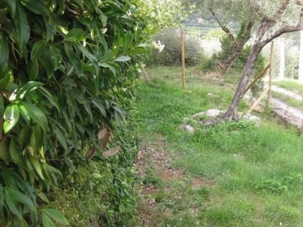 Bilocale Sovicille Strada Provinciale 52 Della Montagnola Sene 6