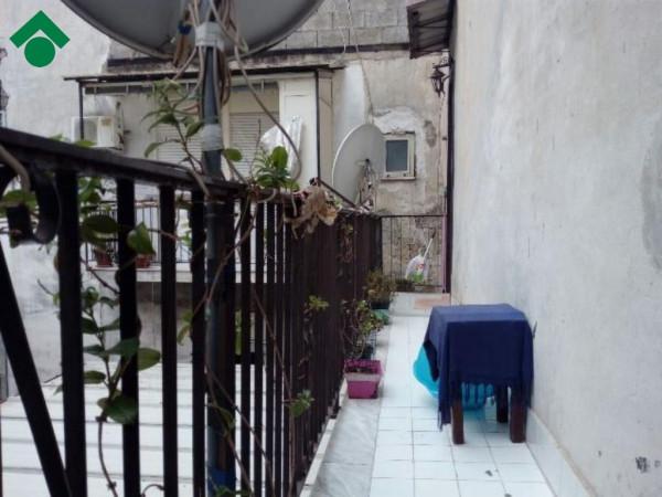 Bilocale Napoli Via S. Antonio Abate, 4 10