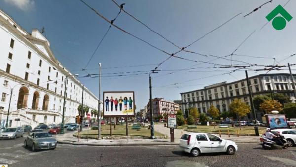 Bilocale Napoli Via S. Antonio Abate, 4 2