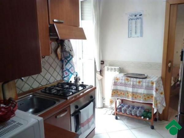 Bilocale Napoli Via S. Antonio Abate, 4 7