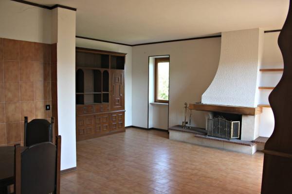 Appartamento in vendita a Mango, 4 locali, prezzo € 85.000 | CambioCasa.it