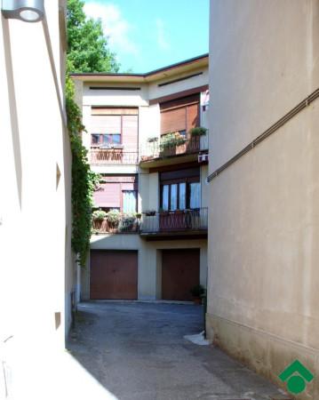 Bilocale Albiate Piazza Conciliazione, 38 5