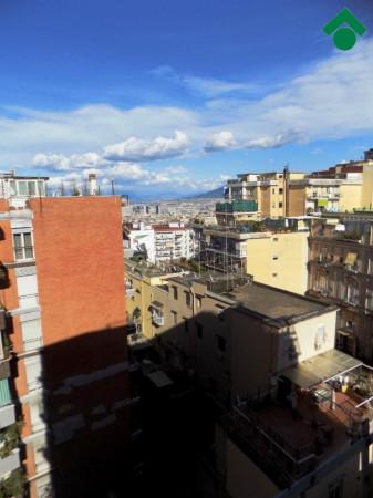 Bilocale Napoli  7