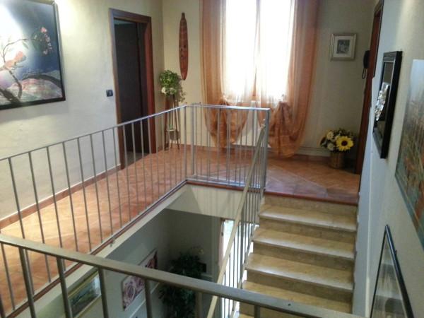 Appartamento in Vendita a Ravenna Periferia Nord: 4 locali, 250 mq