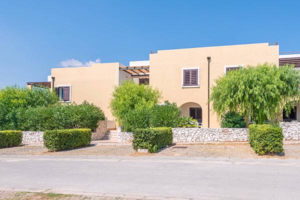 Bilocale Santa Cesarea Terme Via Paolo Borsellino 1