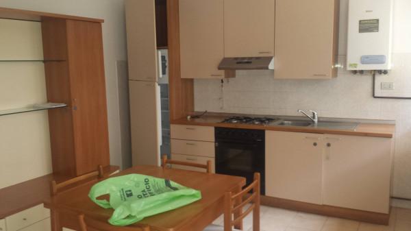 Bilocale Calvenzano Via Firenze 5