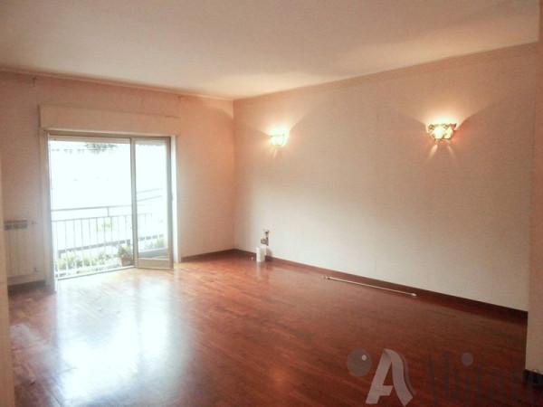 Appartamento in affitto a Messina, 3 locali, prezzo € 600 | Cambio Casa.it