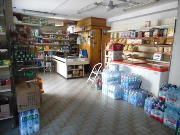 Negozio / Locale in affitto a Aversa, 2 locali, prezzo € 700 | Cambio Casa.it