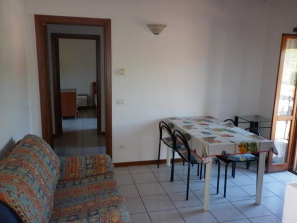 Bilocale Valeggio sul Mincio Via Antonio Murari 2