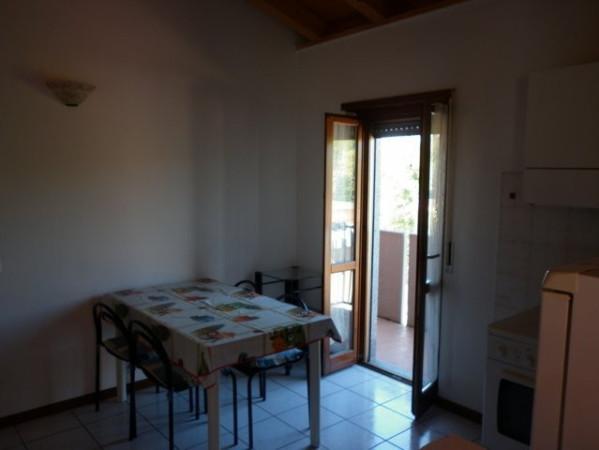Bilocale Valeggio sul Mincio Via Antonio Murari 3