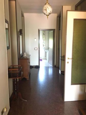 Villa in vendita a Soliera, 6 locali, prezzo € 290.000 | Cambio Casa.it