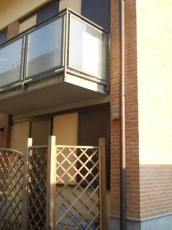 Bilocale Saronno Via Guglielmo Marconi 10