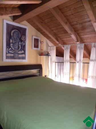 Bilocale Dairago Via Gorizia, 5 13