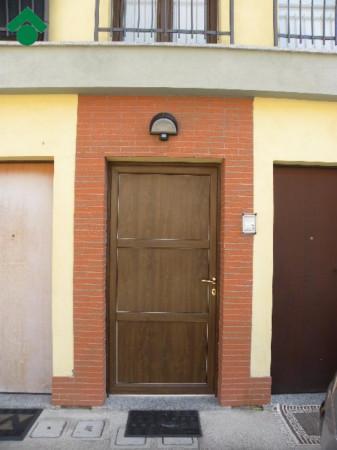 Bilocale Dairago Via Gorizia, 5 2
