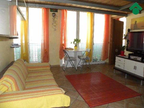 Bilocale Dairago Via Gorizia, 5 3