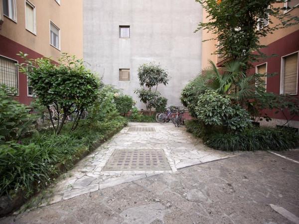 Bilocale Milano Via Antonio Bazzini, 29 9