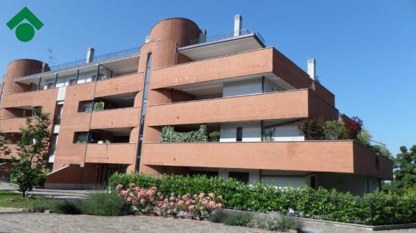 Bilocale Peschiera Borromeo Via Trieste, 13 10