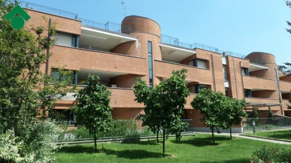 Bilocale Peschiera Borromeo Via Trieste, 13 11