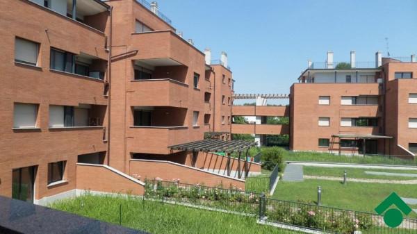 Bilocale Peschiera Borromeo Via Trieste, 13 12