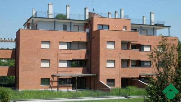 Bilocale Peschiera Borromeo Via Trieste, 13 8