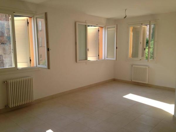 Appartamento in vendita a Carpi, 3 locali, prezzo € 250.000 | Cambio Casa.it