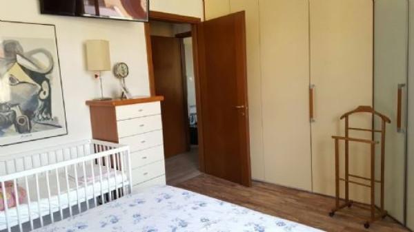 Bilocale Settala Via Genova 9