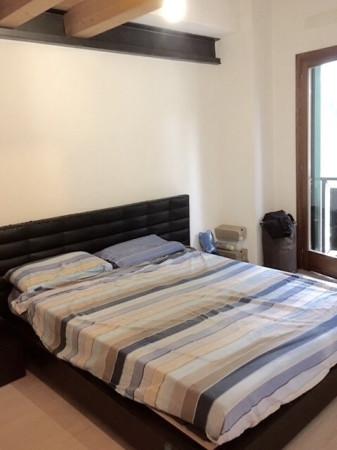 Bilocale Montebelluna Corso Mazzini 3