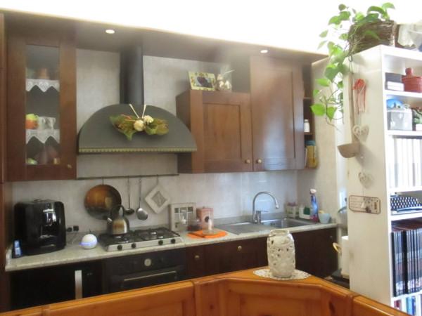 Appartamento in vendita a Castelnuovo del Garda, 2 locali, prezzo € 110.000 | Cambio Casa.it