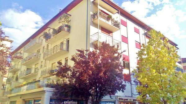 Appartamento in vendita a Trento, 4 locali, prezzo € 199.000   Cambio Casa.it