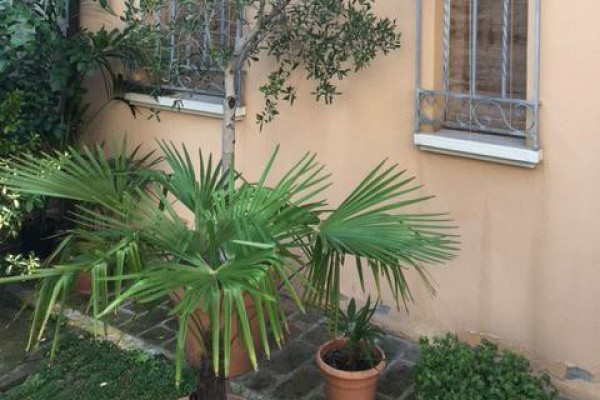 Bilocale Ravenna Via Di Roma 3