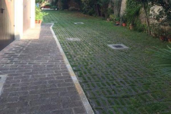 Bilocale Ravenna Via Di Roma 7