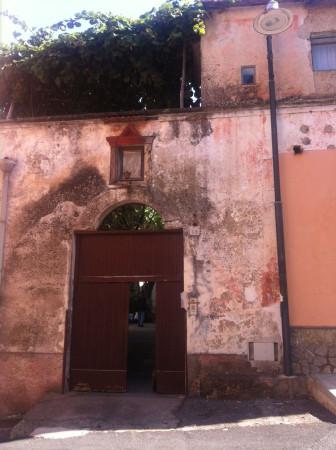 Palazzo / Stabile in vendita a Vico Equense, 6 locali, Trattative riservate | Cambio Casa.it