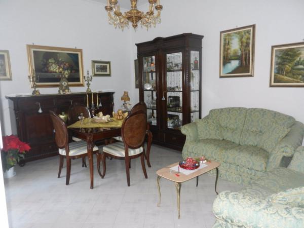 Appartamento in vendita a Vico Equense, 3 locali, prezzo € 410.000 | Cambio Casa.it