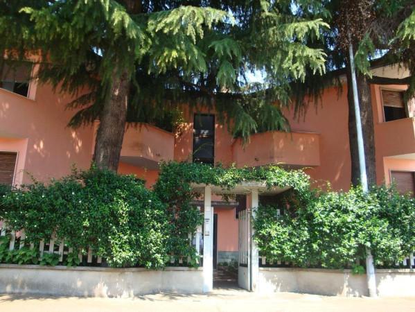 Appartamento in vendita a Gorgonzola, 4 locali, prezzo € 350.000 | Cambio Casa.it
