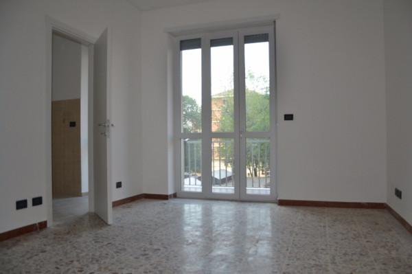 Bilocale Torino Via Fratelli Fornaca 5