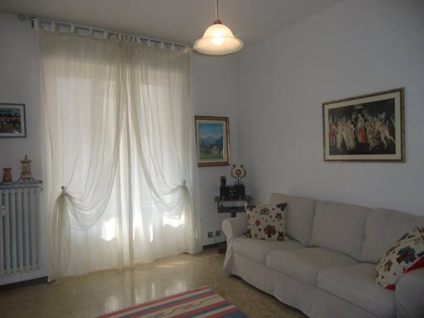 Appartamento in vendita a Lecco, 3 locali, prezzo € 150.000 | Cambio Casa.it