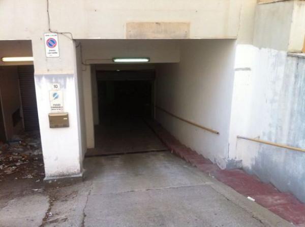 Magazzino in vendita a Palermo, 9999 locali, Trattative riservate | Cambio Casa.it