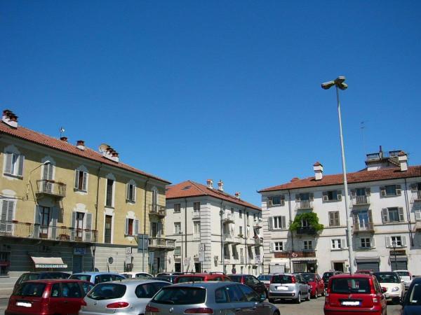 Appartamento in vendita a Venaria Reale, 2 locali, Trattative riservate | Cambio Casa.it