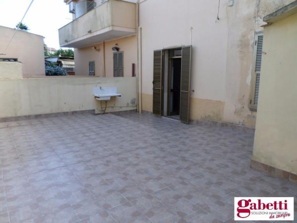Bilocale Alghero Via Don Minzoni 6