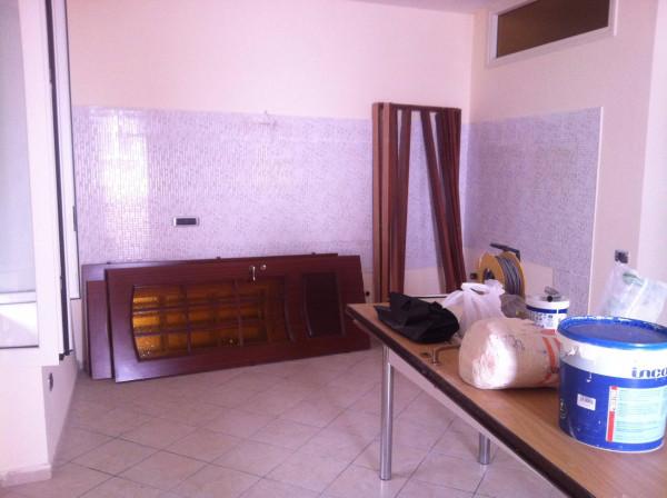 Appartamento in vendita a Pollena Trocchia, 2 locali, prezzo € 89.000 | Cambio Casa.it