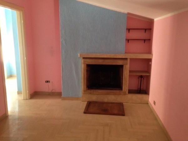 Appartamento in vendita a Magliano de' Marsi, 3 locali, prezzo € 45.000 | Cambio Casa.it